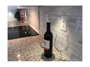 coulwood backsplash